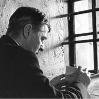 『冬の光』(1962)