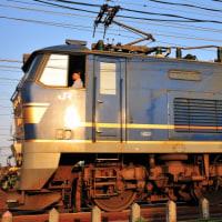 EF510-515
