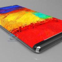 Galaxy S8は、支払いのための顔の認識。