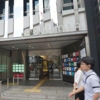 龍味@横浜 創業50年!行列の途切れない激安&激ウマ老舗店!ラーメン380円!
