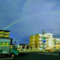 虹をみたかい?2017