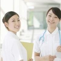 看護師 求人 非公開ナースワーカー