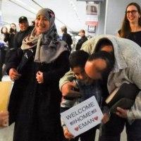 トランプ氏の移民制限政策と「自由」の両義性