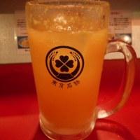 「東京ミート酒場