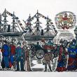 横浜開港150年関連展覧会