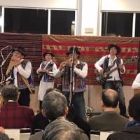 名大博物館コンサート