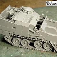 M9装甲ブルドーザー 3