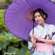 全東京写真連盟 2017上野不忍池撮影会1