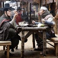 ユ・ヘジン、'1987'出演確定…ハ・ジョンウ・カン・ドンウォンと呼吸[公式]