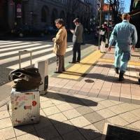 神戸2日間のご報告