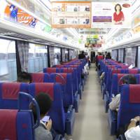 第38回日本鉄道模型ショウ