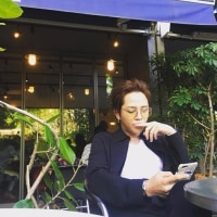 _asia_prince_jksさんinstagram 512cafe&grillさん