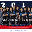 フリーソフトの恐怖。。。ガンバレ日本サッカー代表!