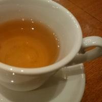 何のお茶?