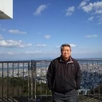 徳島と淡路一泊