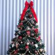 今年のクリスマスは土日ですね