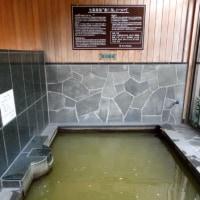 宝泉坊ロッジ-風呂