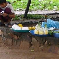 カンボジア旅行レポ 最終章