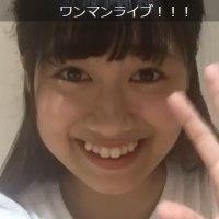 フルフル☆ポケットがHAPPYにするよ!個人配信しおり編(2017/5/30)