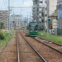 20170513 路面電車で広島の街へ 10 Vario-Sonnar T* 35-135mm