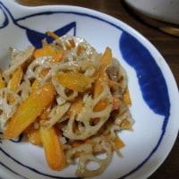 猫の器と京野菜