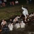 助崎祇園祭