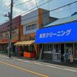 平成29年7月21日 昨日、栃木県へ食材買い出し