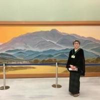 冬の京都旅 2日目