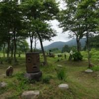 石神彫刻工房
