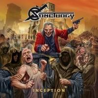 Sanctuary - Inception