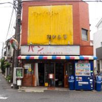 東京/本郷界隈