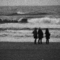 『爺散歩!』 20170109
