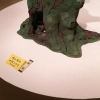 第45回鹿児島陶芸展