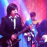 A-Studio エレファントカシマシ(6月16日放送)