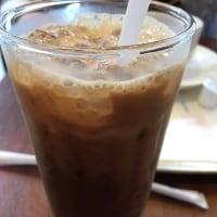 コーヒーでブレイク「ドドールコーヒー」