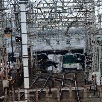京阪電鉄 その9