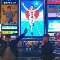 4/28 サンウ&ルイ&ウシクのTwitter写真&呟きは〜