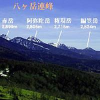 '16同期会旅行② ロープウェイ