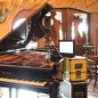 ピアノリサイタル「リリース」 plays Bösendorfer model 275、旧『白龍館』での演奏会!