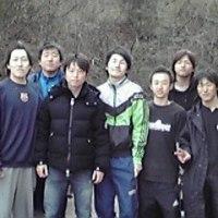 リャンヨンギ選手、東北ハッキョ訪問