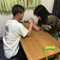 中国新聞「写ッター」の掲載傾向と対策
