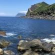 八丈島の旅5