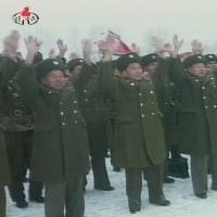 『安倍晋三首相演説、異例のスタンディングオベーション』-臨時国会