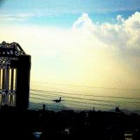 フアーストコンタクト神の家💛