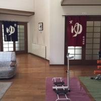 川渡温泉 板垣旅館  NO488