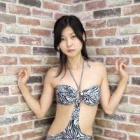 2016/08/20 楽しみましょっ! ~よしみん(6)~
