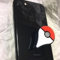 【 #ポケモンGO 】機種変更したiPhoneなどで『Pokémon GO Plus』がペアリングできない時は?