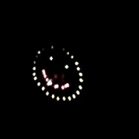 脇野町小学校の花火プロジェクトを視察してきました