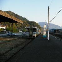 K19須崎(高知県) すさき