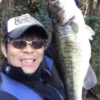 今日の亀山 2017/3/10(金)